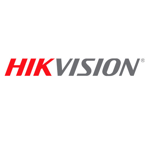hikvision-producto-3