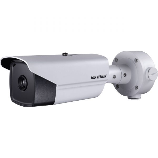 hikvision_ds_2td2136_25_outdoor_network_thermal_bullet_1346657