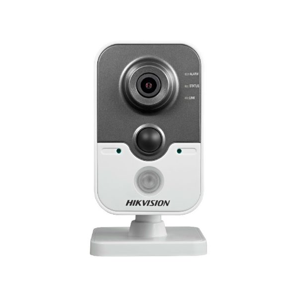 hikvision-DS-2CD2420F-IWNS