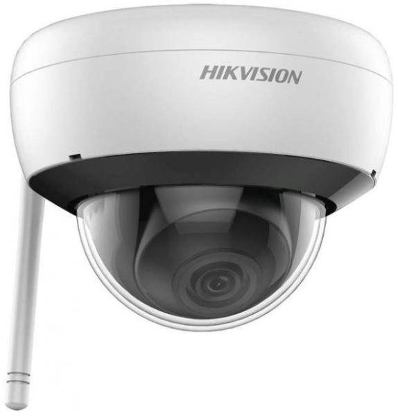 533840073.hikvision-ds-2cd2121g1-idw1-2-8mm